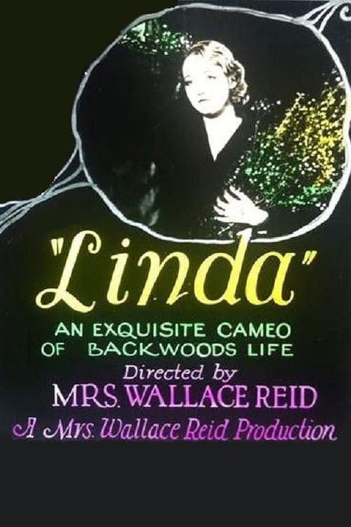 Linda (1929)