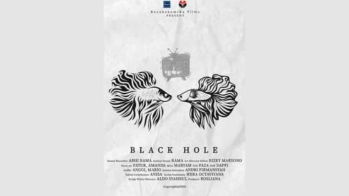 Watch Black Hole Online HDQ full