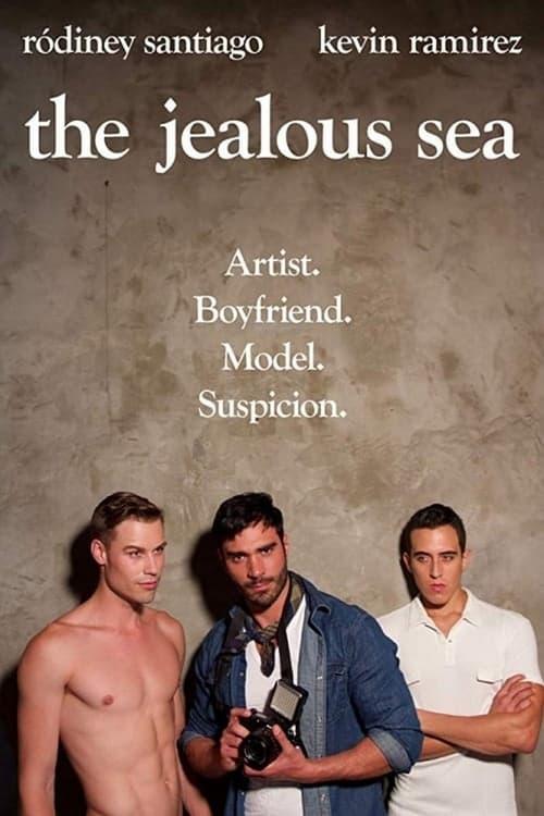 The Jealous Sea (2018) Poster