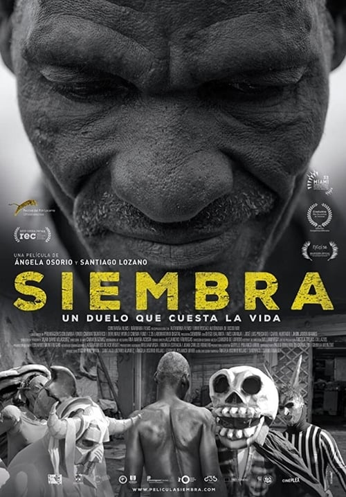 Siembra ( Siembra )