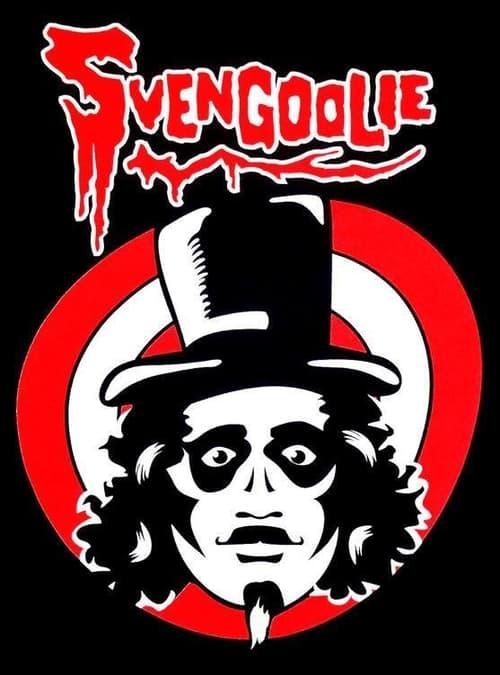 Svengoolie - Son Of Frankenstein