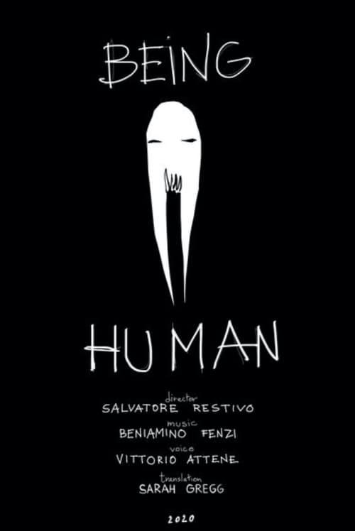 Watch Movie Being human