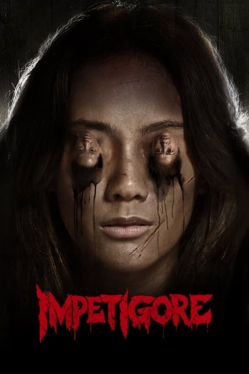 Watch Impetigore (2019) Best Quality Movie