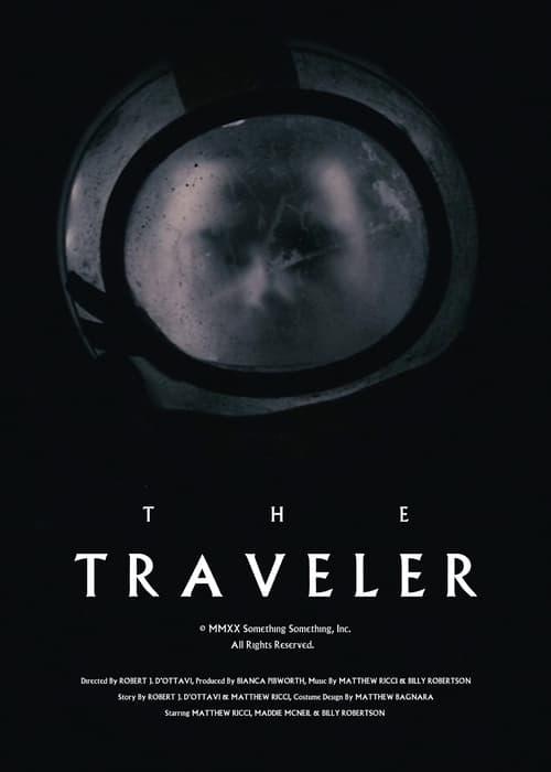 The Traveler Watch Season on