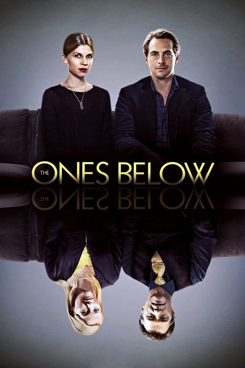 Poster von The Ones Below