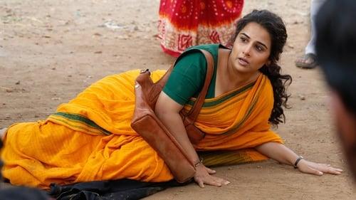 Kahaani 2 (2016)