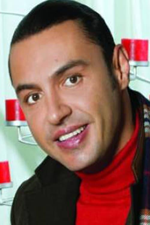 Victor Manuel Resendiz Ruiz