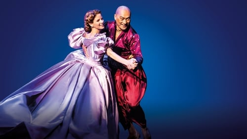 Download The King & I: from the London Palladium