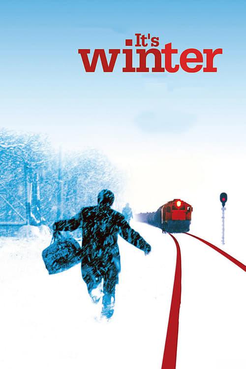 Assistir Filme زمستان Em Boa Qualidade Gratuitamente