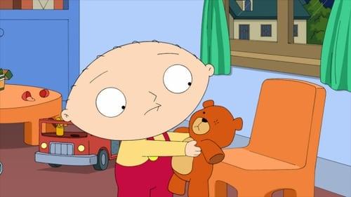 Family Guy - Season 11 - Episode 6: 6