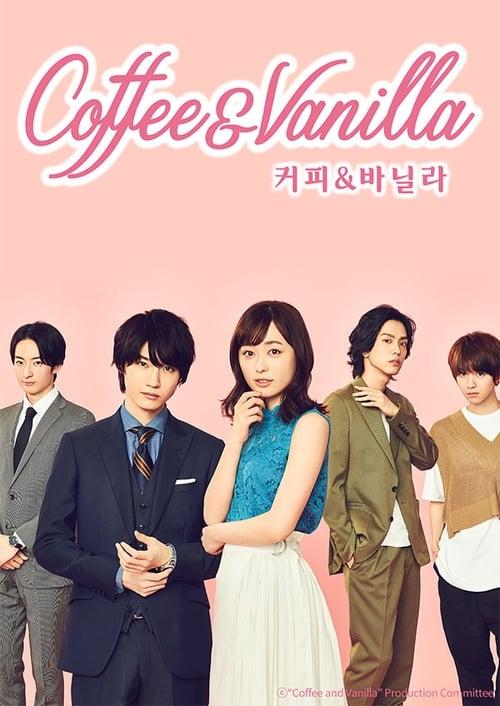 Coffee & Vanilla (2019)