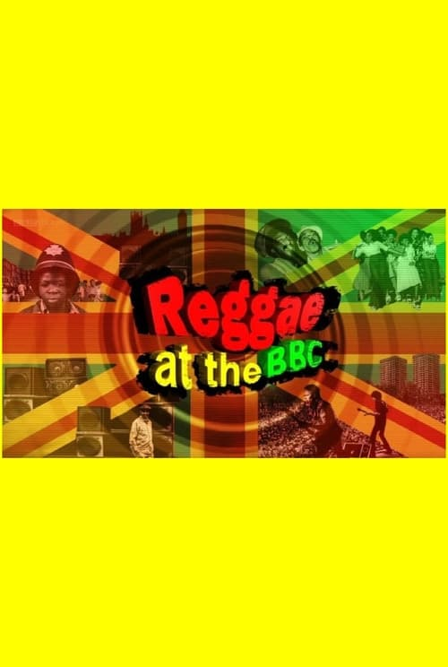 Assistir Filme Reggae at the BBC Com Legendas Em Português