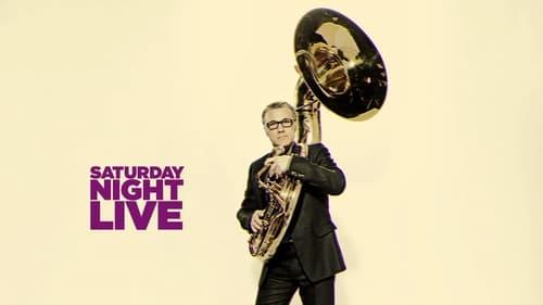 Saturday Night Live 2012 Dvd: Season 38 – Episode Christoph Waltz with Alabama Shakes