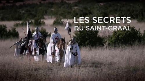 Les secrets du saint Graal