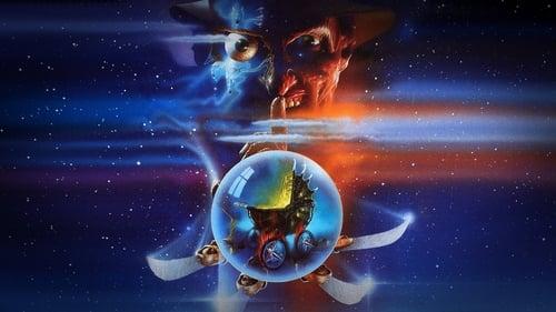 Les Sous-titres L'enfant du cauchemar (1989) dans Français Téléchargement Gratuit | 720p BrRip x264