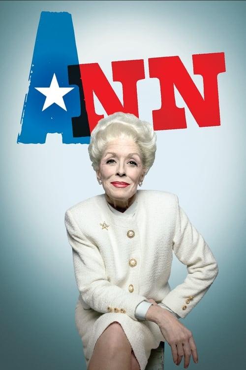 Ann (2018)