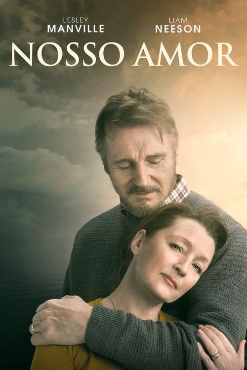 Assistir Nosso Amor - HD 720p Dublado Online Grátis HD