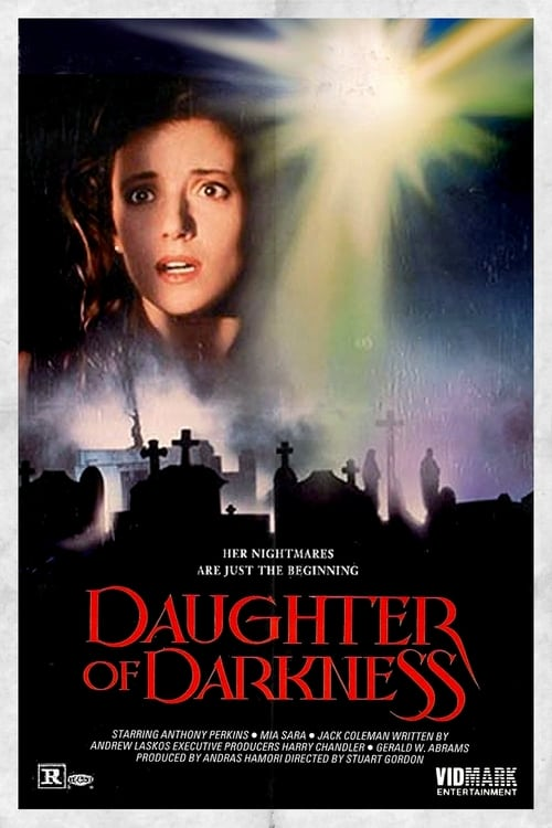Daughter of Darkness 1990