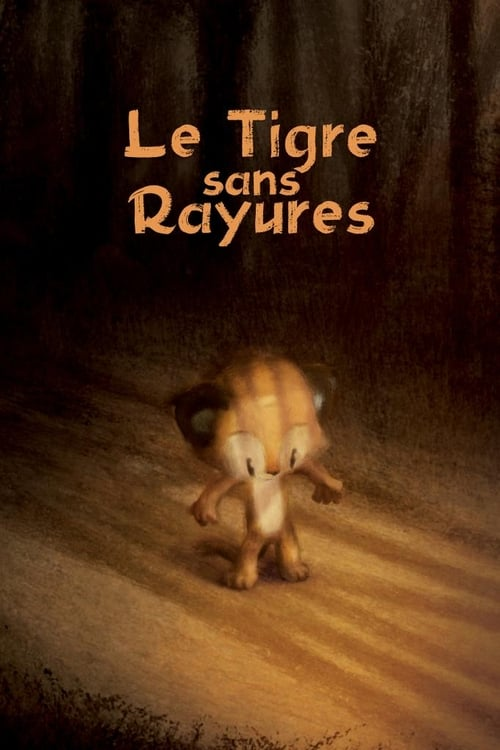 ★ Le tigre sans rayures (2018) streaming