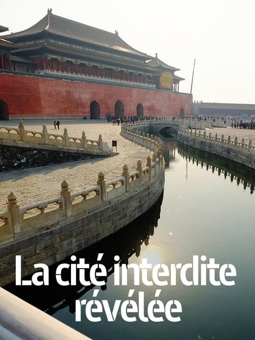 Assistir Secrets of the Forbidden City Grátis Em Português