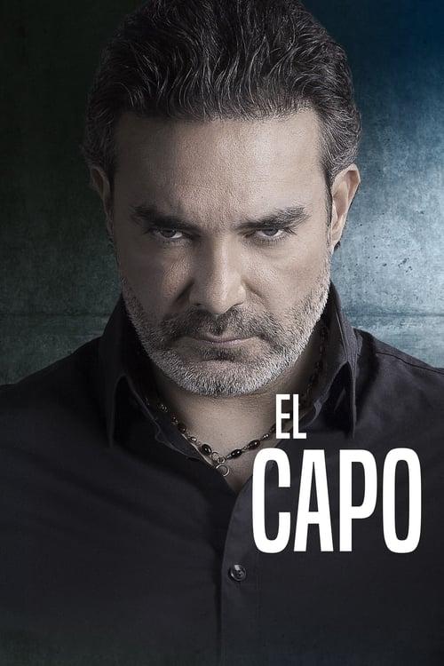 El capo (2009)
