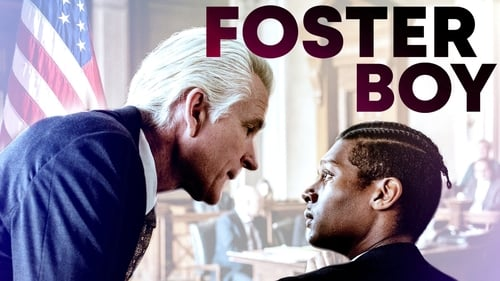 Foster Boy -  - Azwaad Movie Database