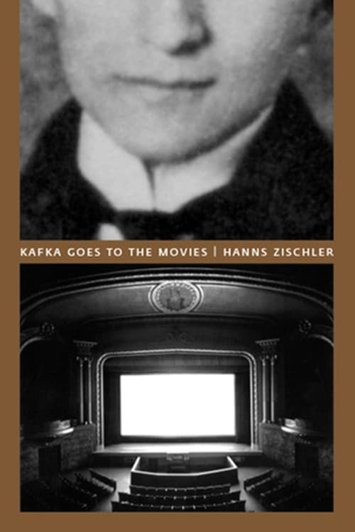 Film Kafka va au cinema En Ligne