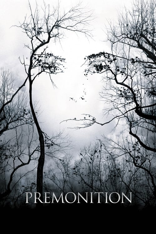 Download Premonition (2007) Best Quality Movie