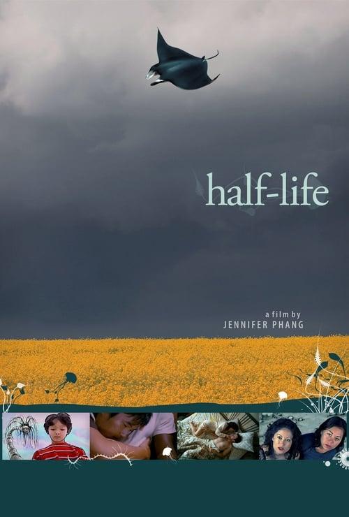 Film Ansehen Half-Life Mit Untertiteln