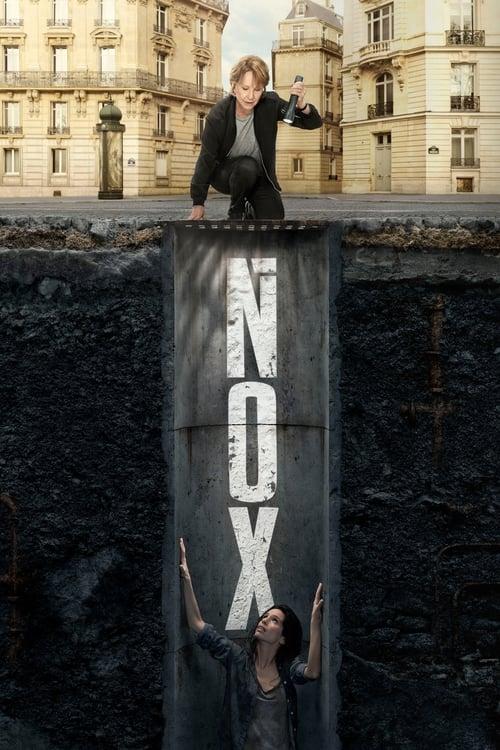 Nox Poster