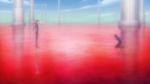 Assistir Densetsu no Yuusha no Densetsu S01E20 – 1×20 – Legendado