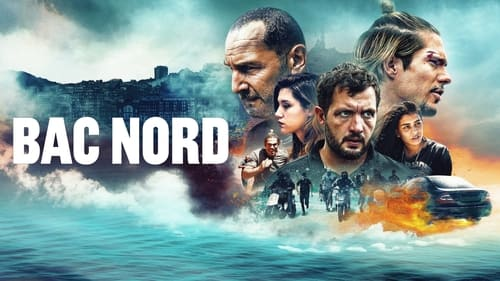 The Stronghold -  - Azwaad Movie Database