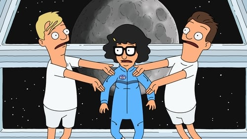 Bob's Burgers - Season 9 - Episode 1: Just One of the Boyz 4 Now for Now