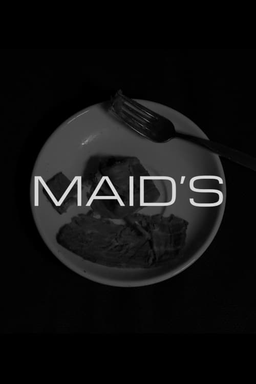 Watch Maid's Online Thevideo