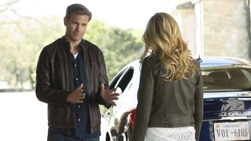 The Vampire Diaries - Season 7 - Episode 22: Gods & Monsters