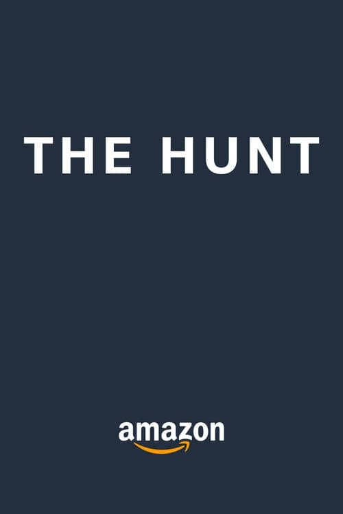 The Hunt (1970)