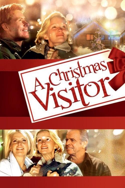 Assistir A Christmas Visitor Em Português Online