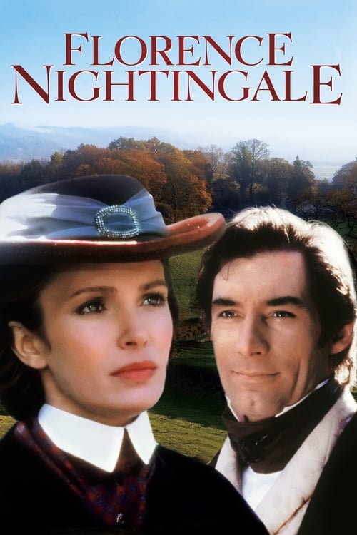Florence Nightingale (1985)