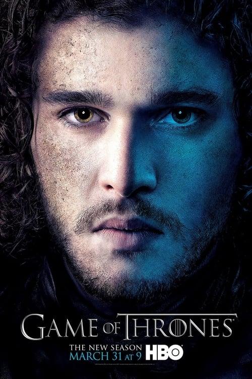 Game of Thrones - Season 0: Specials - Episode 40: The Game Revealed: Season 7 Episode 7