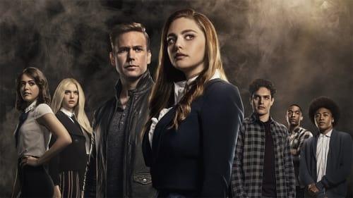 Legacies - Season 3 - Episode 6: To Whom It May Concern