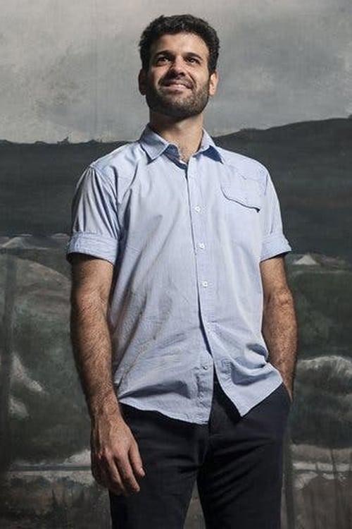 Guido Losantos