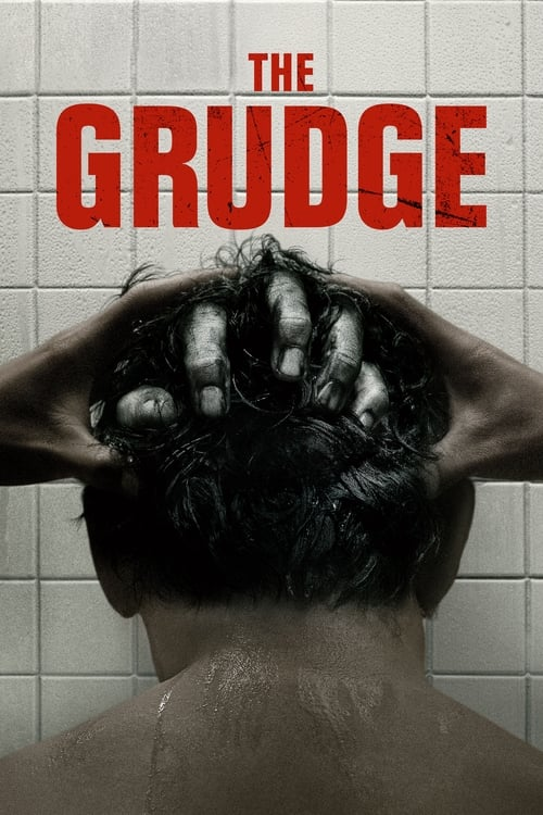 The Grudge film en streaming
