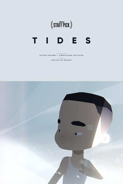 Regarder Tides (2017) streaming Disney+ HD