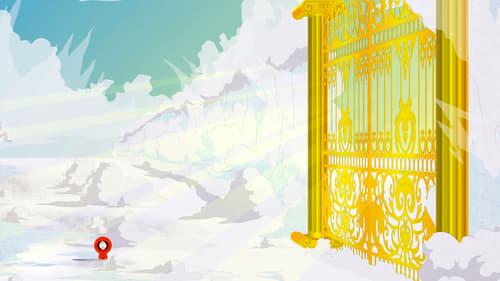 South Park - Season 9 - Episode 4: Best Friends Forever