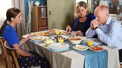EastEnders: Season 29 – Episod 08/08/2013