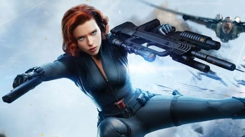 Read more on the page Black Widow
