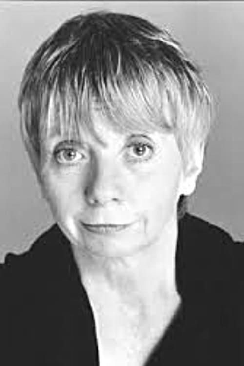 Denise Coffey
