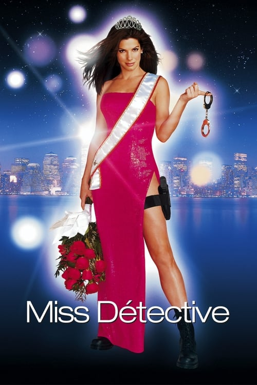 [1080p] Miss Détective (2000) streaming vf hd