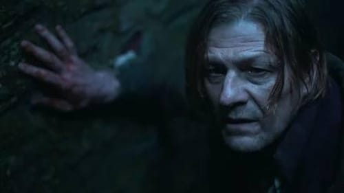 Assistir As Crônicas de Frankenstein S02E05 – 2×05 – Legendado