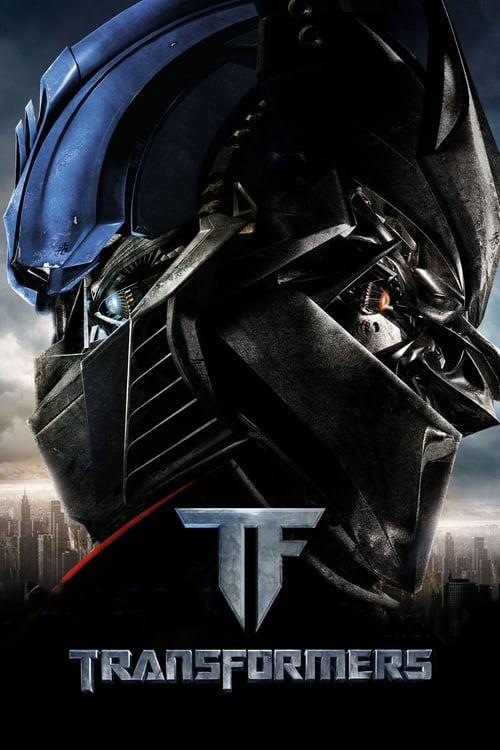 transformers 2011 torrent